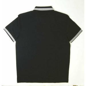 ヒューゴボス ポロシャツ メンズ PADDY ゴルフ用|piazza|02