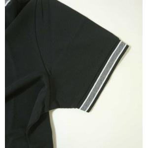 ヒューゴボス ポロシャツ メンズ PADDY ゴルフ用|piazza|06