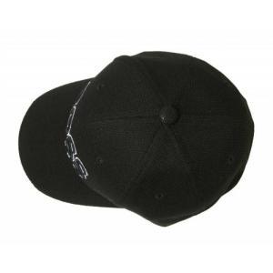 ヒューゴボス 帽子 キャップ メンズ ボスグリーン  ゴルフ piazza 03