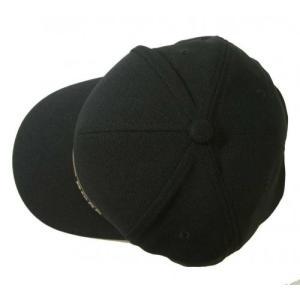 ヒューゴボス 帽子 キャップ メンズ ボスグリーン  ゴルフ|piazza|03