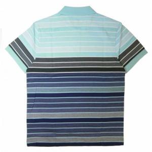 ヒューゴボス ポロシャツ メンズ PADDY 3 ゴルフ用|piazza|02
