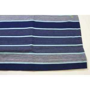 ヒューゴボス ポロシャツ メンズ PADDY 3 ゴルフ用|piazza|05