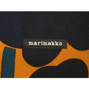 マリメッコ トートバッグ  UUSI MINI MATKURI PIENI UNIKKO|piazza|04
