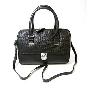 c3ec75bf9424 Modalu London レディースバッグの商品一覧|ファッション 通販 - Yahoo ...