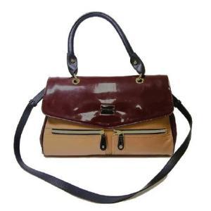 1f909b08d3cd Modalu London その他レディースバッグの商品一覧|ファッション 通販 ...