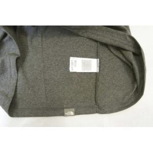 ザノースフェイス Tシャツ メンズ コットン 綿 Simple Doe Te piazza 05