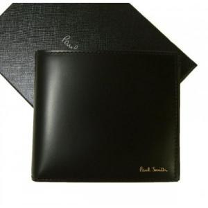 Paul Smith ポールスミス 財布   ATXC 4833 W881のご紹介です。 色とりどり...