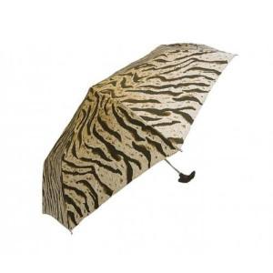 パソッティ 折り畳み傘 かさ レディース ウサギのウッドハンドル Style 257|piazza