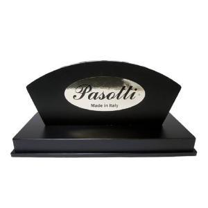 パソッティ Pasotti スタンド 傘立て|piazza