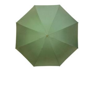 パソッティ 傘 かさ レディース アンブレラ イタリア ローマ Style 189|piazza|02