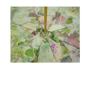 パソッティ 傘 かさ レディース アンブレラ イタリア ローマ Style 189|piazza|04