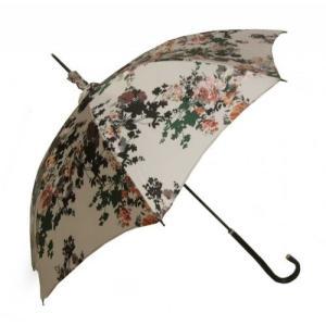 パソッティ 傘 日傘 パラソル  晴雨兼用 花柄 レディース Style 354|piazza