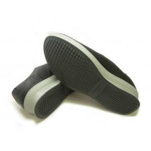 フェラガモ スニーカー 靴 メンズ レザー MARLOW レースアップ ブローグデザイン piazza 05