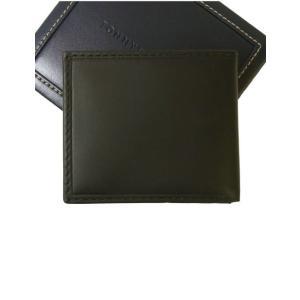 トミーヒルフィガー 財布 メンズ 二つ折|piazza|03