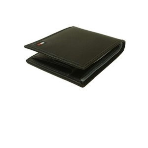トミーヒルフィガー 財布 メンズ 二つ折|piazza|04