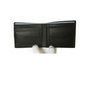トミーヒルフィガー 財布 メンズ 二つ折|piazza|05