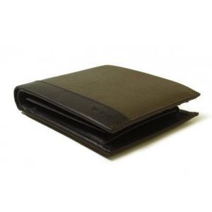 トゥミ 財布 メンズ レザー 二つ折り|piazza|03