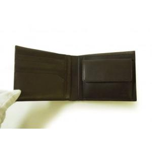 トゥミ 財布 メンズ レザー 二つ折り|piazza|04