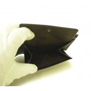 トゥミ 財布 メンズ レザー 二つ折り|piazza|06