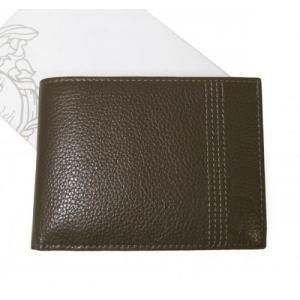 ヴェルサーチ 財布 メンズ 二つ折 ヴェルサーチコレクション ソフトカーフ|piazza