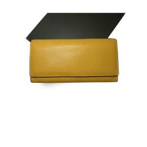 [並行輸入品] ヴァレクストラ 財布 メンズ レディース リムーバルカードホルダー付き|piazza