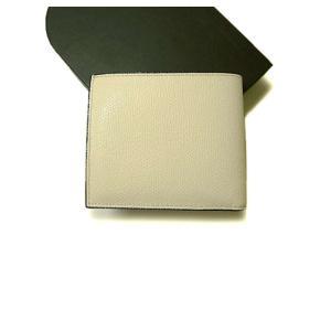[並行輸入品] ヴァレクストラ 財布  メンズ 二つ折 |piazza|02
