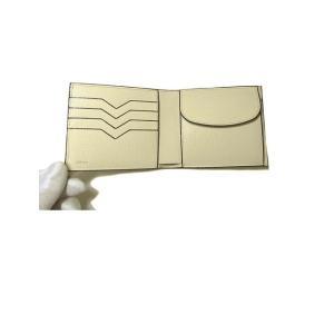 [並行輸入品] ヴァレクストラ 財布  メンズ 二つ折 |piazza|03