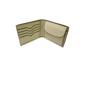 [並行輸入品] ヴァレクストラ 財布  メンズ 二つ折 |piazza|04