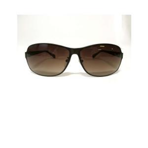 ゼニア サングラス ブラウン シェイド レンズ  3275G 650K03|piazza|06