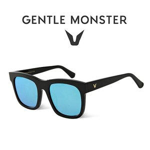 【取寄品】★GENTLE MONSTER★ KAISER 01 (6M) /国内発送&送料関税込|piccola