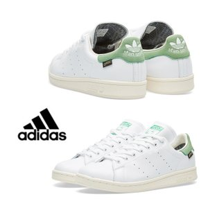 【取寄品】★adidas★ STAN SMITH GTX 【Gore-Tex】 スニーカー|piccola