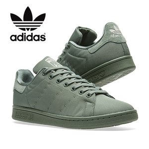 adidas Stan Smith W / Trace Green / 取寄品|piccola
