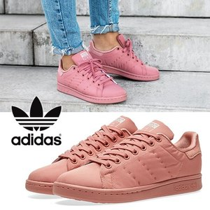 adidas Stan Smith W / Raw Pink / 取寄品|piccola