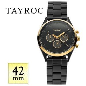 TAYROC Pioneer HANCOX 腕時計 / 取寄品|piccola