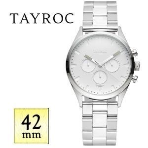 TAYROC Pioneer SHARD 腕時計 / 取寄品|piccola