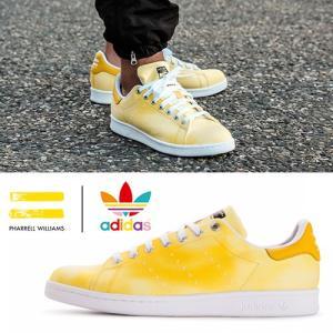 ■カラー:Yellow ■サイズ: UK5.5  24cm UK6   24.5cm UK6.5  ...