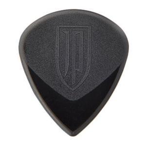 Jim Dunlop ギターピック John Petrucci Jazz III / Ultex 427PJP 1.5mm ジョン・ペトルーシ アーティストピック|pick-store
