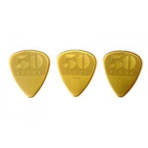 Jim Dunlop ギターピック ダンロップ ...の商品画像