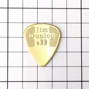 Jim Dunlop ギターピック ダンロップ...の詳細画像1