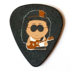Jim Dunlop ギターピック SLASH ...の商品画像