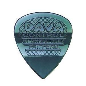 DAVA コントロール ピック CONTROL NYLON #7368|pick-store