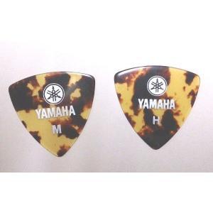YAMAHA ヤマハ ピック GP-502の商品画像