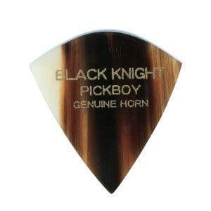 PICKBOY ギター ピック アシュラピック ブラックナイト GP-AS/BLK1 pick-store