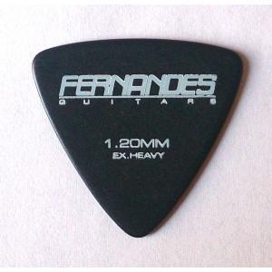 FERNANDES[フェルナンデス] ピック P-100SPD|pick-store