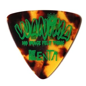 ESP ピック KENTA (WANIMA) PA-WK10...