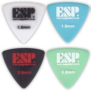 ESP ピック サンドグリップピック PD-PS...の商品画像