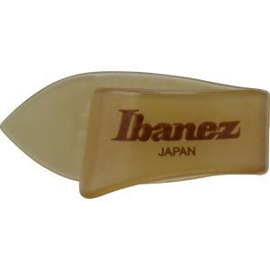 Ibanez UL Series ULTEM ULTEM樹脂のみを使用した、素材にこだわったホンモノ...