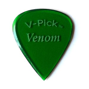 V-PICKS 高級 V-VENOM|pick-store
