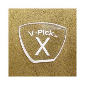 V-PICKS 高級 V-XPICK X-Pick|pick-store