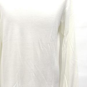 マーカウェア メンズ トップス MARKAWARE 18AW長袖シャツ カジュアル シャツ|pickupplazashop|03